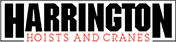 Harrington Logo